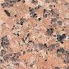 MT-G719 Chinese Granite