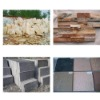 Slate stone and tile