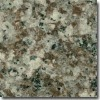 G664, Coffee granite tiles