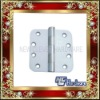 stailess steel decorative furniture hinge