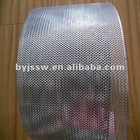 Galvanized Perforated Metal Coil