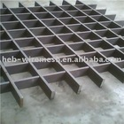 China Steel Lattice Plate