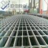 united steel grating factory/steel gratings standard weight/hinged gully grate