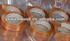 Phosphor bronze mesh