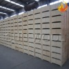 Unshaped Refractory Fire bricks SK34