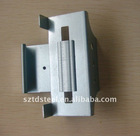 roofing sheet fastener