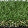 Garden Landscaping Artificial Grass