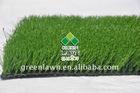 golf course special grass