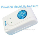 Power Energy Saver Electricity Save up 35% EU 18KW