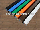 C Section Color Coated Steel