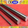 304 201 430 316 Steel polished rod