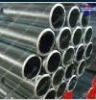 hot galvanized steel pipes