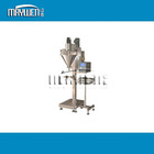 Semiautomatic Auger Filling Machine /Packaging Machinery