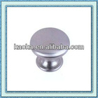 aluminium unique door knobs