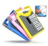 calculator for promotional gifts/mini calculator/electronic calculator