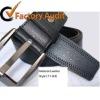 LT1-006 men's genuine leather belt