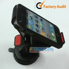 new model hot-selling clip car mobile phone holder