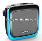 portable speaker,factory