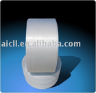 PP Packing Strap with Different Material