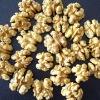 supply walnut kernel new crop2011