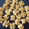 supply walnut kernel new crop2011