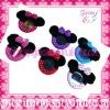 cute mini shape phoro frame for gift