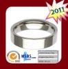 SK Cobalt Rings