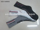 Fashion Sports Men's Socks