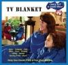 Snuggie TV Blanket in stock