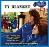 Snuggie TV Blanket in stock
