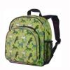animal school backpacks