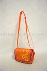 nylon small bag