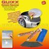 QUIXX SCRATCH REMOVER (TVA1066)
