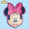 mickey cartoon mouse mats