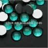 chinese hot fix rhinestone hot fix stone,DMC stone