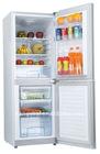 Solar refrigerator, Solar refrigerator freezer, Solar refrigerator & Industrial Solar Fridge