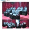 10 person newest 5D cinema equipment on sale