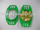 Easy fruit peeler,Apple ,Pear No Problem
