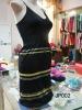 2012 NEW lady women seamless skirts Dresses