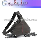 2011 New Style waterproof camera shoulder bag