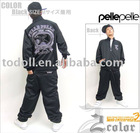 MEN'S HIP-HOP SUIT
