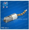 Hight quantity Micro Motor small electric motor