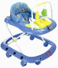 baby walker children walker kids walker SY-TS-19