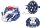 bike helmet,bicycle helmet,safety helmet