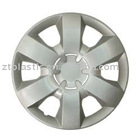13inch ABScar wheel cap