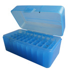 Best Plastic Ammo Case For Hunting and Shooting From China