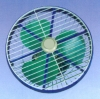 Automotive fans(HPF-3)