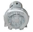 0.4KW,high pressure industrial compressed vacuum blower