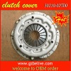 clutch cover of higer bus 30210-02T00 for Nissan FD6/FE6/FD46