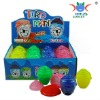 funny feces people slime /putty toys